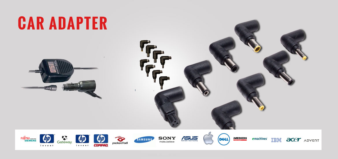 Adapters_71