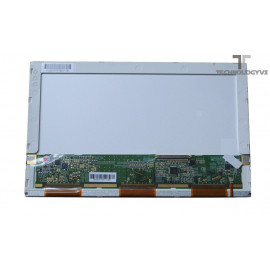 "10.1"" MATTE LED SCREEN"