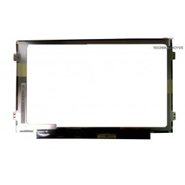 "10.1"" MATTE LED SCREEN SIDE BRX"