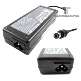 New Replacement Ac Adapter 15V 5A (DELTA5)