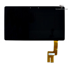 "11.6"" TF810 TOP LID ASSEMBLY SCREEN"