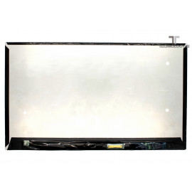 "11.6"" FULL HD GLOSS LED SCREEN EDP"