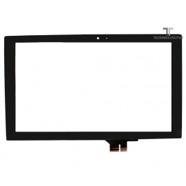 "11.6"" S200 DIGITIZER BLACK"