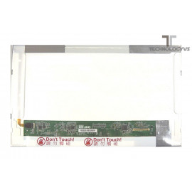 "11.6"" WXGA GLOSS LED SCREEN BTM RIGHT"