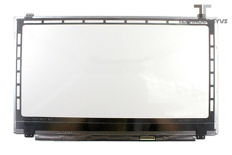 new replacement screen 15 6 l32 b156hw03 v 0 hw 0a dell technologyvs rh technologyvs co uk